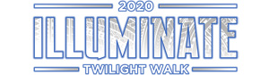 2020 ILLUMINATE Twilight Walk_Logo for Website.jpg